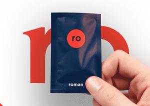 roman ed pills
