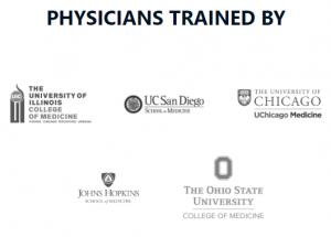 bluechew doctors