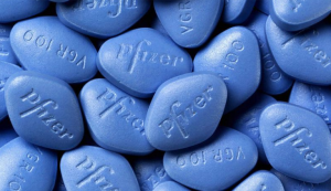 buy 100mg generic Viagra Online
